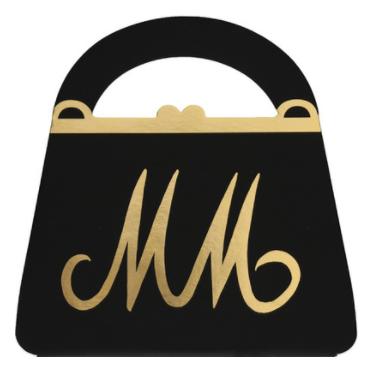 ムーミンママのハンドバッグ 絵本 ムーミン大好き!ムーミンファンのための情報サイト